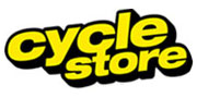 Cycles, mountain bikes and road bikes and Accessories from the Cycle Store range.