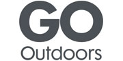 Go Outdoors, outdoor clothing & hiking boots, tents, camping equipment and more.