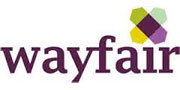 Shop Wayfair for a zillion things Home across all styles and budgets. 1,000's of brands for furniture, lighting, cookware and more.